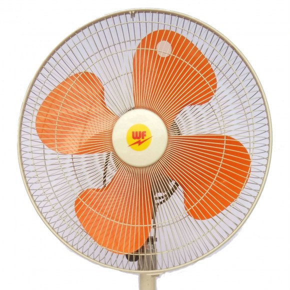 18_4blade_standfan2