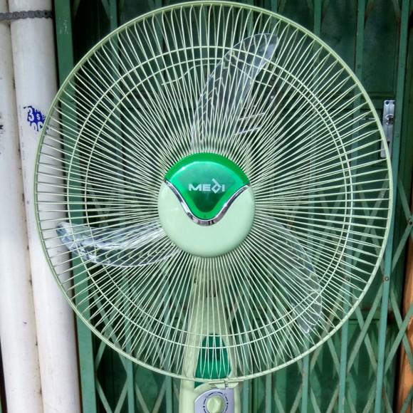 fan_stand fan_18 inches medi pvc2