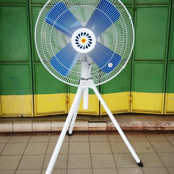 fan_stand fan_24 inches wf 3 legs