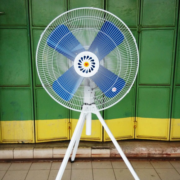 fan_stand fan_24 inches wf 3 legs2