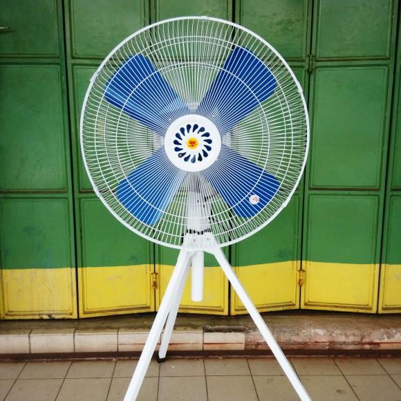 fan_stand fan_24 inches wf 3 legs2