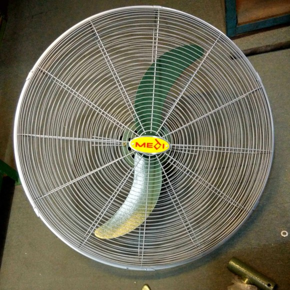 fan_wall fan_26 inches medi2
